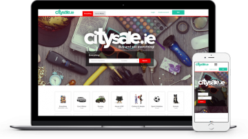 citysale